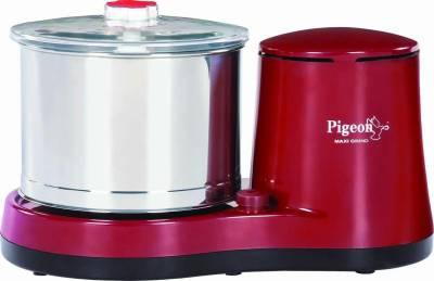 Pigeon-Maxi-Grind-500W-Wet-Grinder