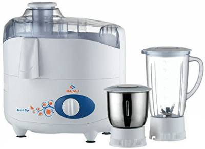 Bajaj-Fresh-Sip-450-W-Juicer-Mixer-Grinder