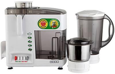 Usha-2742F-Juicer-Mixer-Grinder