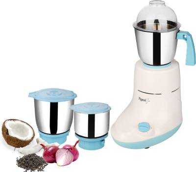 Pigeon-Torrent-750-W-Mixer-Grinder