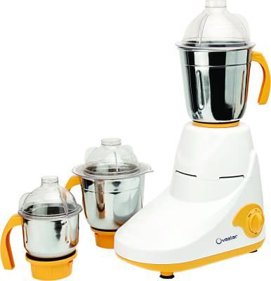 Ovastar-SAPPHIRE-650W-Mixer-Grinder