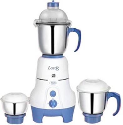 Lords-Yuvi-Mixer-Grinder