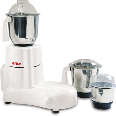 Arise-Super-Tek-750W-Mixer-Grinder