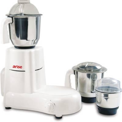Arise-Super-Tek-750W-Mixer-Grinder