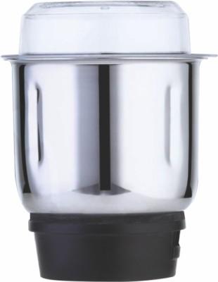 Borosil-Sumo-750W-Mixer-Grinder