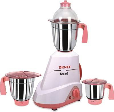 ORNET-SONATA-750-W-Mixer-Grinder