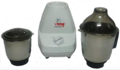 Vibro-Kitchen-Queen-66-450W-Mixer-Grinder