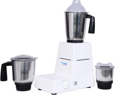 Sumeet-Sanghini-550-W-Mixer-Grinder
