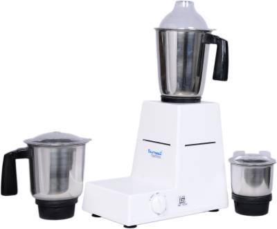 Sumeet Sanghini 550W Mixer Grinder Image
