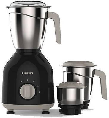 Philips-3-Jar-MG-750-W-Mixer-Grinder
