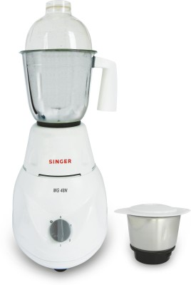 Singer-MG-48N-450W-Mixer-Grinder