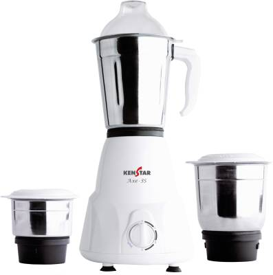 Kitchen Appliances Upto 65% Off