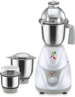 Tefon-Q-5-600-W-Mixer-Grinder