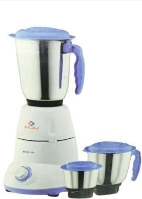 Bajaj Bravo 500W Juicer Mixer Grinder