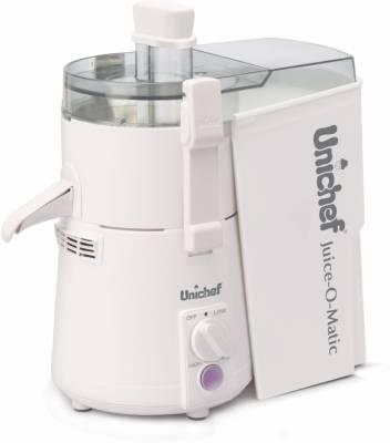 Unichef-Juice-O-Matic-835W-Juice-Extractor