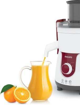 Philips-HL7705-Pronto-3-Jar-Juicer