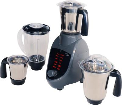Crompton-Greaves-Neola-Smart-CG-TD61S-600W-Mixer-Grinder