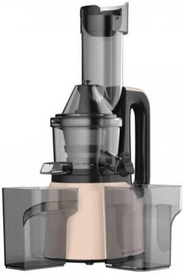 Wonderchef H8002 240W Juicer (2 Jars) Image