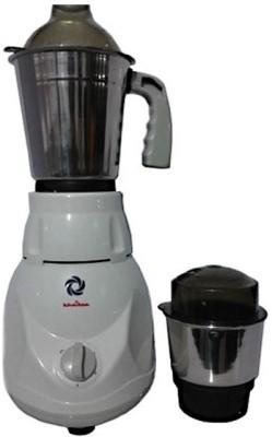 Khaitan-Brio-KMG817-550W-Mixer-Grinder