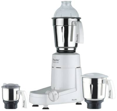 Preethi-Popular-MG-142-Mixer-Grinder