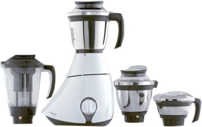 Butterfly Matchless 4 Jar 750W Juicer Mixer Grinder