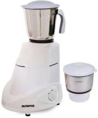 Olympus-Estilo-450W-Mixer-Grinder