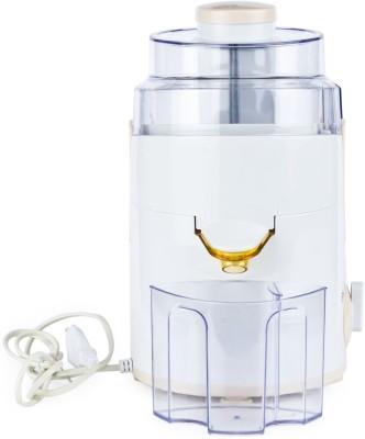 Polstar-JE-2231-Juice-Extractor
