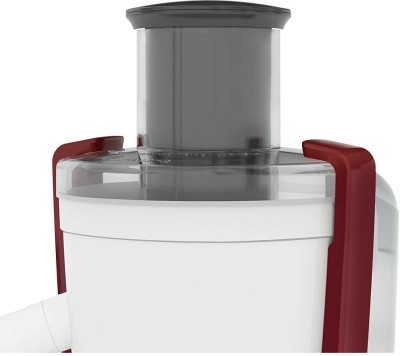 Philips-HL-7715-700W-Juicer-Mixer-Grinder