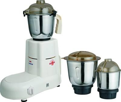 Vizla-Krazzy-500W-Mixer-Grinder