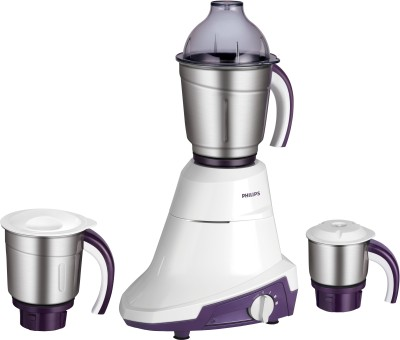Philips-HL7697-750W-Mixer-Grinder