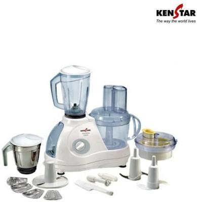 Kenstar-Karishma-Classic-Food-Processor