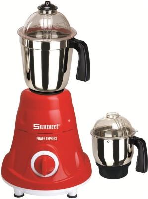 Sunmeet-MG16-540-2-Jars-600W-Mixer-Grinder