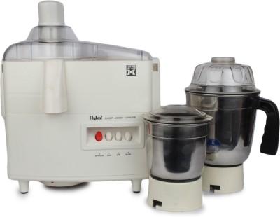 Hylex-HY301-450W-Juicer-Mixer-Grinder