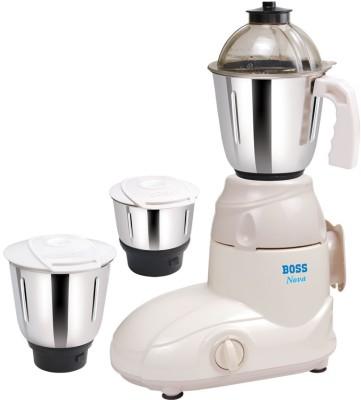 Boss-Nova-B212-500W-Mixer-Grinder