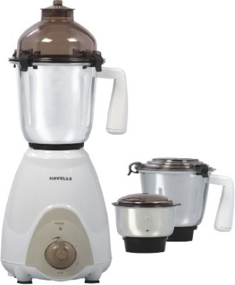 Havells-Sprint-600-Mixer-Grinder