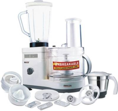 Inalsa-Maxie-Classic-Food-Processor