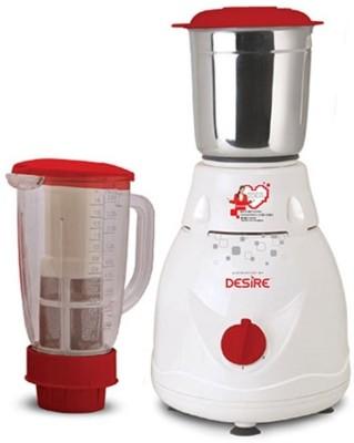 Desire-DJG-5521-550W-Juicer-Mixer-Grinder