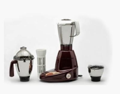 Butterfly-Familiar-3-Jar-Juicer-230W-Mixer-Grinder