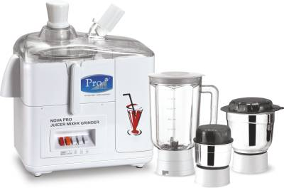 Prolife-Nova-Pro-750W-Juicer-Mixer-Grinder