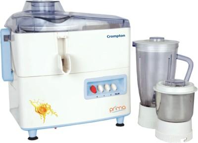 Crompton-Greaves-Prima-Juicer-Mixer-Grinder
