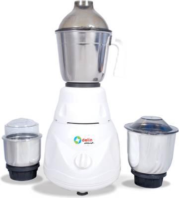 Delin-Tarzen-500W-Mixer-Grinder