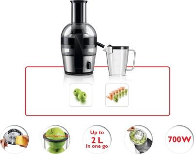 Philips-HR1863-700W-Juicer
