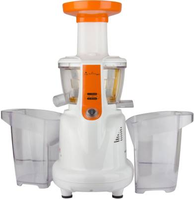 Greenline-J-AAA-Silent-Cold-Press-Juicer