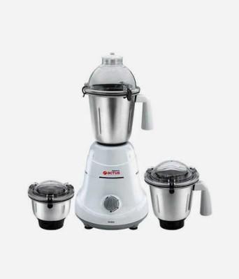 Orient-Actus-MG6001G-3-Jar-Mixer-Grinder