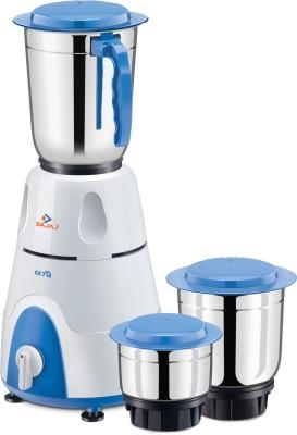 Bajaj GX3 500W Mixer Grinder
