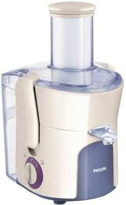 Philips HR1853/00 550W Juice Extractor