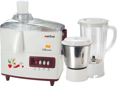 Activa-Desire-Juicer-Mixer-Grinder