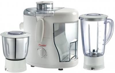 Prestige-JMG-Champ-550-W-Juicer-Mixer-Grinder
