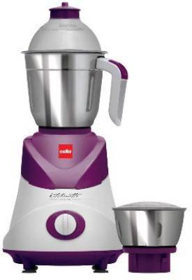 Cello-amaze-500-W-Juicer-Mixer-Grinder