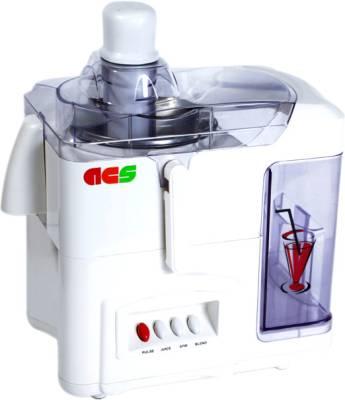 ACS-Fruitoo+-500W-Juicer-Mixer-Grinder